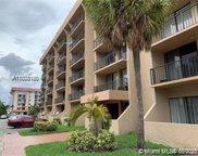 16751 Ne 9th Ave Unit #605, North Miami Beach image