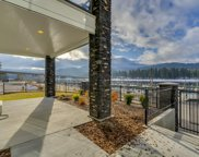 447 W Waterside Dr Unit #105, Post Falls image