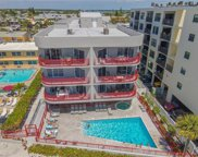 12935 Gulf Lane Unit 201, Madeira Beach image