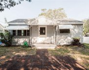 4501 Dr Martin Luther King Jr Street N, St Petersburg image