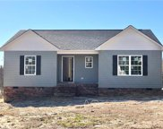 599 Skycrest Country Road, Asheboro image