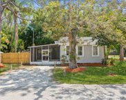 1715 Pattison Avenue, Sarasota image