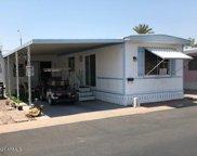 7807 E Main Street Unit #C-4, Mesa image