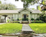1655 Marshall Street, Houston image