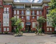 1320 Fillmore  Avenue Unit #401, Charlotte image