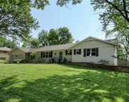 9841 Overbrook Court, Leawood image