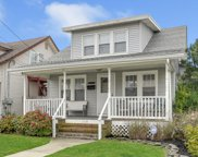 119 18th Avenue, Belmar image