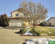 7025 Michelle Avenue, La Vista image