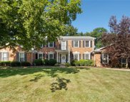 14171 Parliament  Drive, Chesterfield image