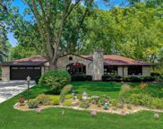 17830 Alta Louise Pkwy, Brookfield image