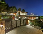 9 Walsh  Drive, Mill Valley image