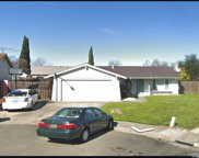 191 Rutgers Court, Vallejo image