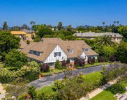 815 N Whittier Dr, Beverly Hills image