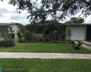 4963 SW 92nd Ter, Cooper City image