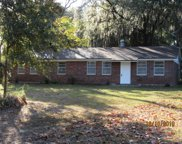 570 ARTHUR MOORE DR, Green Cove Springs image