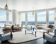 35 Hudson Yards Unit 6601, New York image