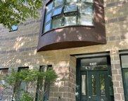 5327 S Drexel Avenue Unit #1, Chicago image