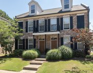 2206 Anderson Rd. #2201, Oxford image