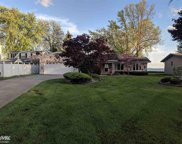 48810 POINT LAKEVIEW ST, Chesterfield Twp image