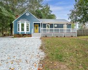 6718 Mason Dale  Place, Chesterfield image