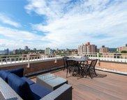 3625 Oxford  Avenue Unit #2C, Bronx image