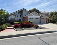 1048   N Encanto Street, Orange image