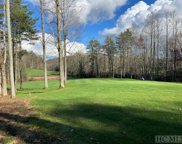 Lot 297 Links Drive, Cashiers image