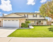 8172 Malloy Drive, Huntington Beach image