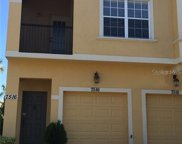 7516 Bliss Way, Kissimmee image
