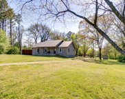 2686 Zion Rd, Columbia image