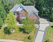7439 Creek Ridge  Lane, Edwardsville image
