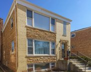 5621 N Central Avenue, Chicago image