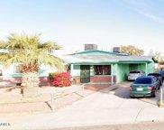 1648 W Darrel Road, Phoenix image