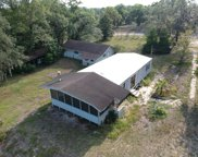 4623 Oakfield Circle, Dade City image
