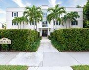 226 Brazilian Avenue Unit #2c, Palm Beach image