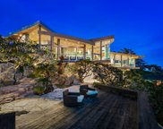 33256 PACIFIC COAST HIGHWAY, Malibu image