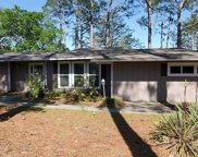1320 W Fairway Drive, Gulf Shores image