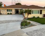 17722     Santa Maria Street, Fountain Valley image