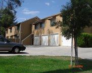 28764     Calle Del Lago, Murrieta image