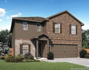 6529 Underwood Way, San Antonio image