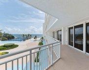 3546 S Ocean Boulevard Unit #424, South Palm Beach image