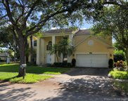5567 Sw 100th Ter, Cooper City image