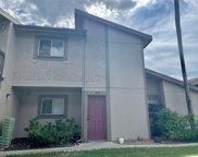 6340 Newtown Circle Unit 40A7, Tampa image