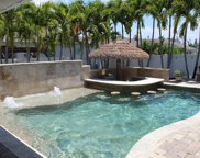 1821 Sw 27th Street, Cape Coral image