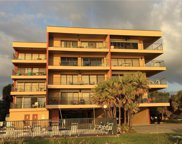 18822 Gulf Boulevard Unit 3C, Indian Shores image