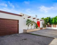 7242     FOUNTAIN Avenue, West Hollywood image