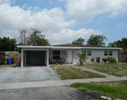 2461 SW 16th Ct, Fort Lauderdale image