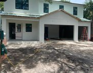 3415 W Beaumont Street, Tampa image