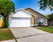 1316 Keel Place, Valrico image