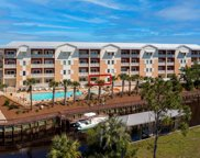 3300 Hwy 98 Unit 107, Mexico Beach image